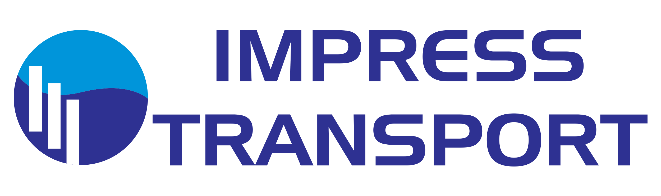 Impress Transport